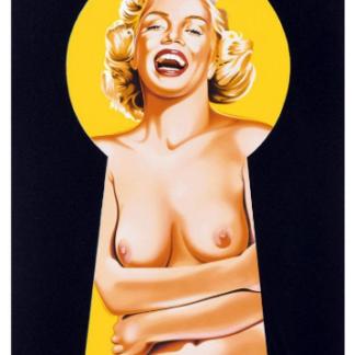 Monroe Vintage